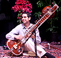 Image of Arjun Verma