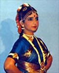 Shrimati Priyamvada Sankar