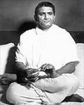 Baba Bhagavandas