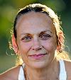 Julie Kirkpatrick
