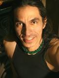 Elias Lopez (Subrahmanya)