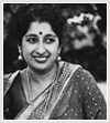 Shrimati Kankana Banerjee