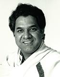 Dr. Narendra Verma