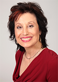 Nomi Bachar   counselor and self-actualization coach